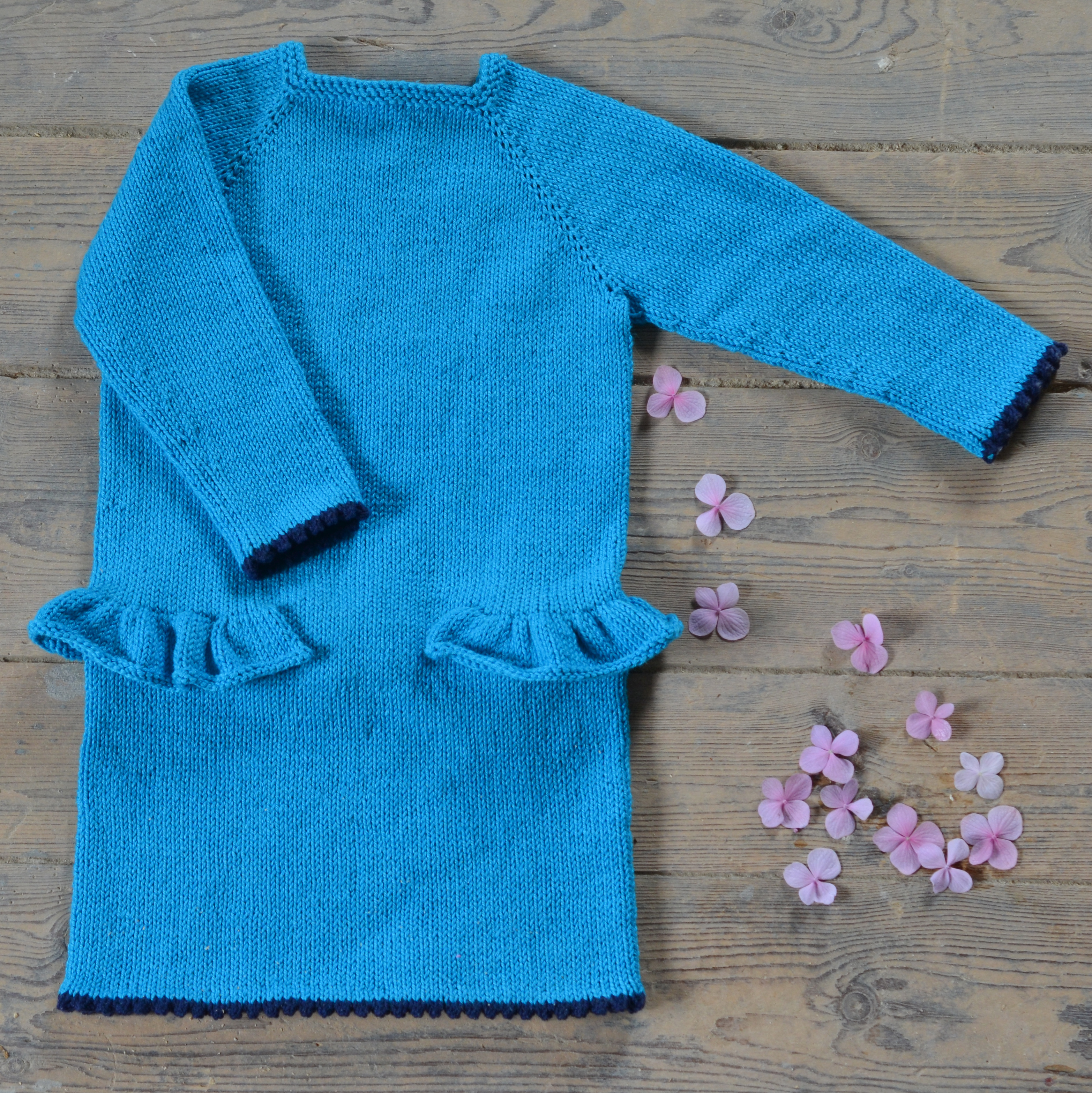 selma-kjole